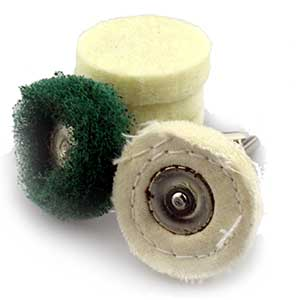 Merryland-tools-rotary-mini-tool-accessory-polishing-wheel